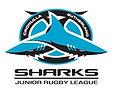 CSJRL Sharks.jpg