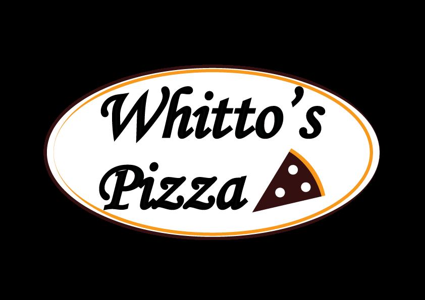 Whittos Pizza