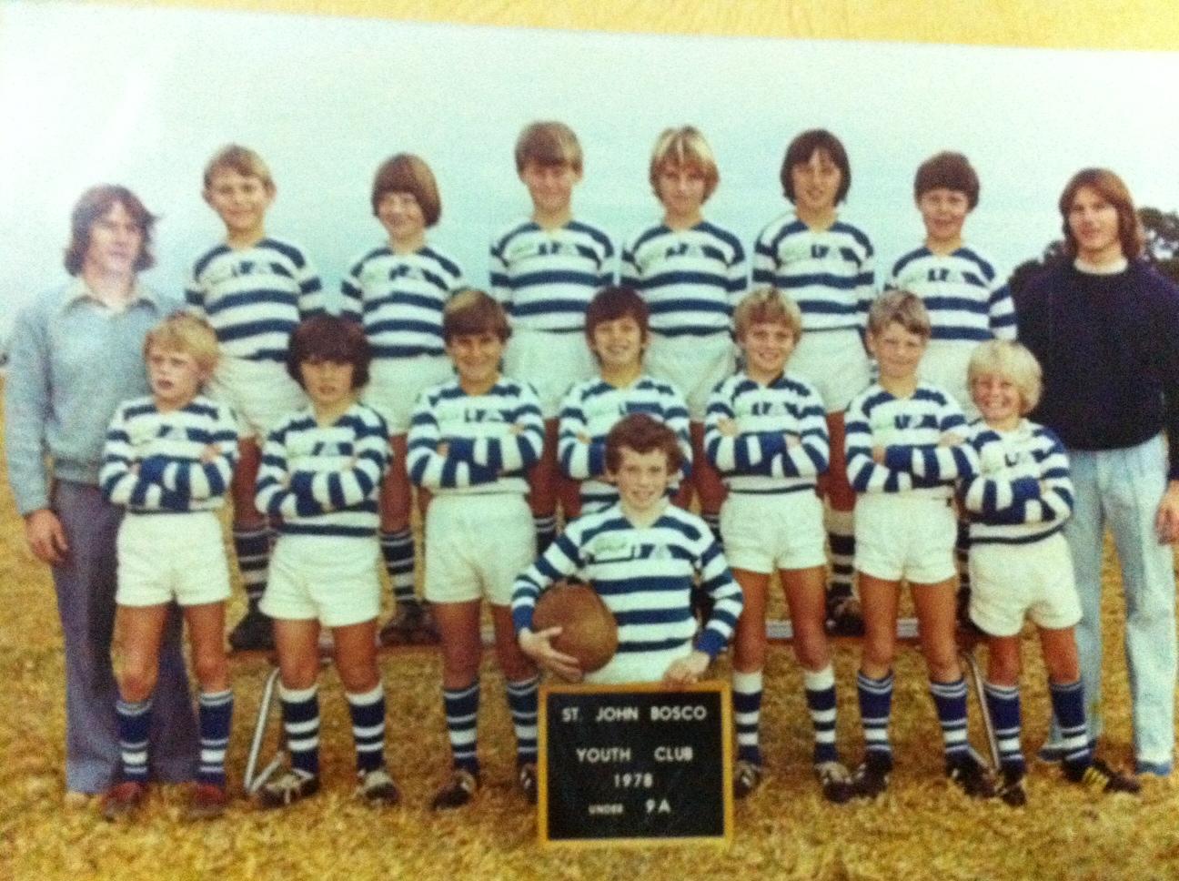 Bosco 1978 9A.jpg