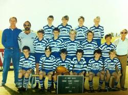 Bosco 1986 12A.jpg