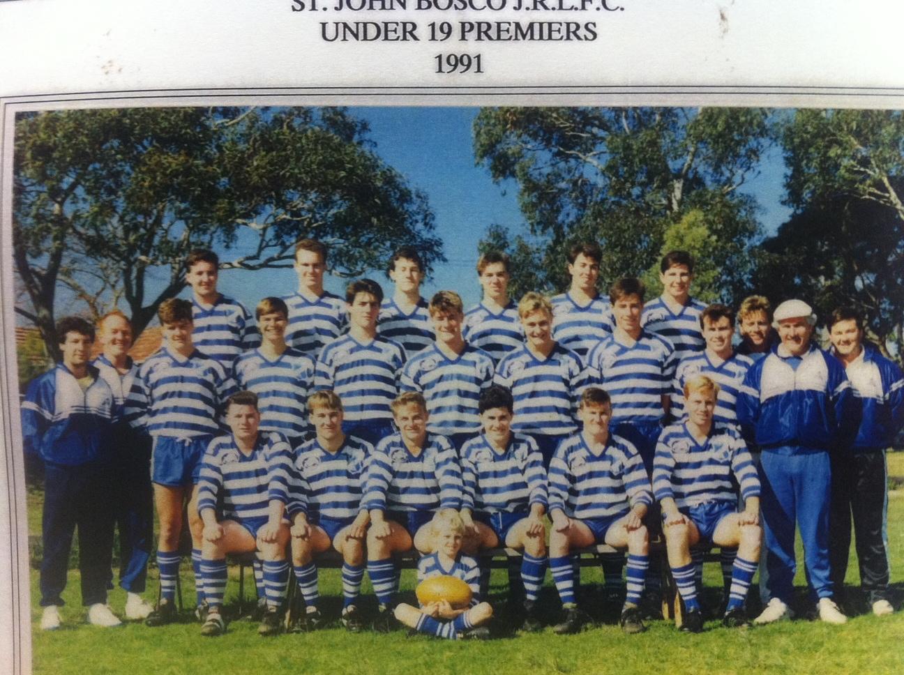 1991 19 Premiers.jpg