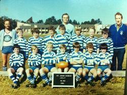 Bosco 1981 10A.jpg