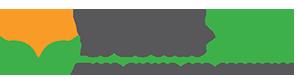 Spectra-Scape-Logo