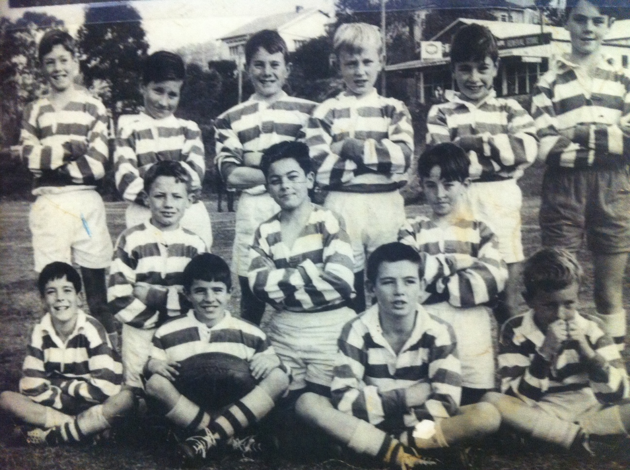 Bosco 1965 Original squad.jpg