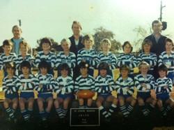 Bosco 1982 9A.jpg