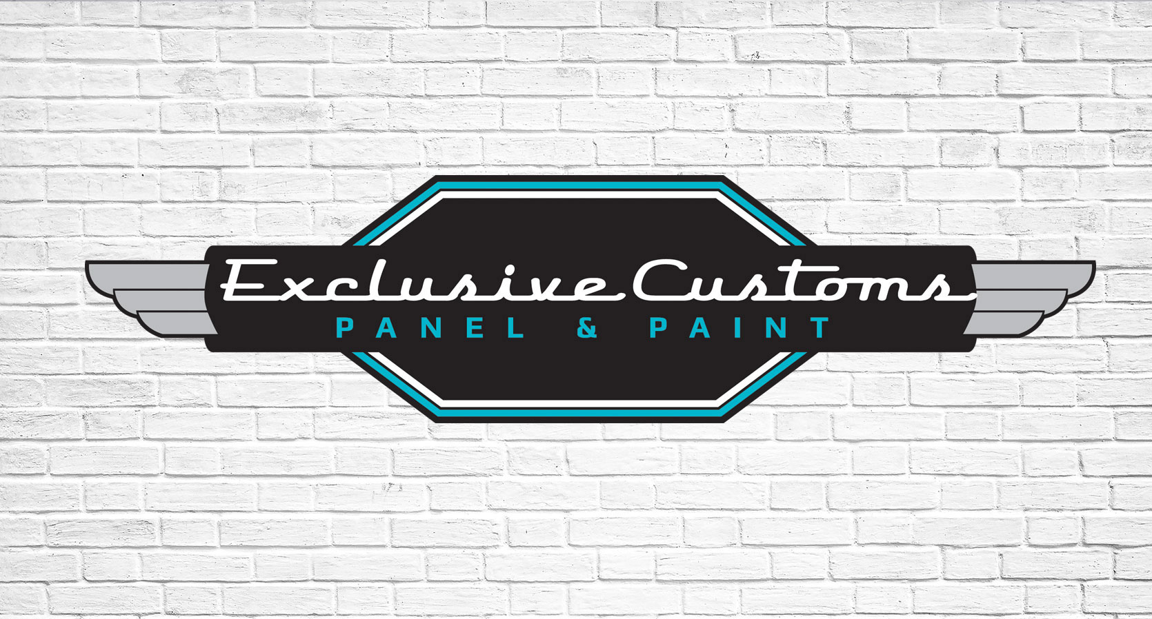 Exclusive Customs