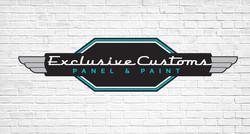 Exclusive Customs