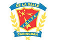 De La Salle JRLFC.jpg