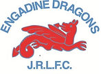 Endagine Dragons JRLFC.jpg