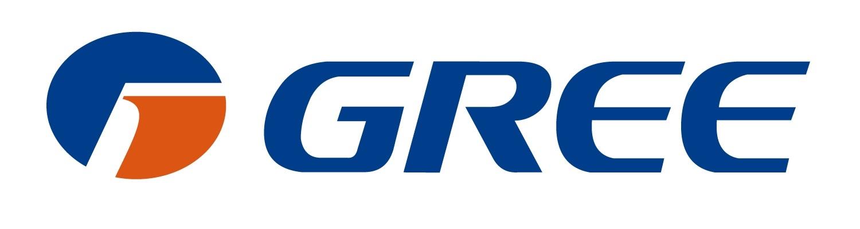 Gree1