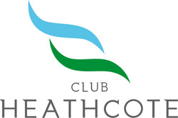 club_heathcoate