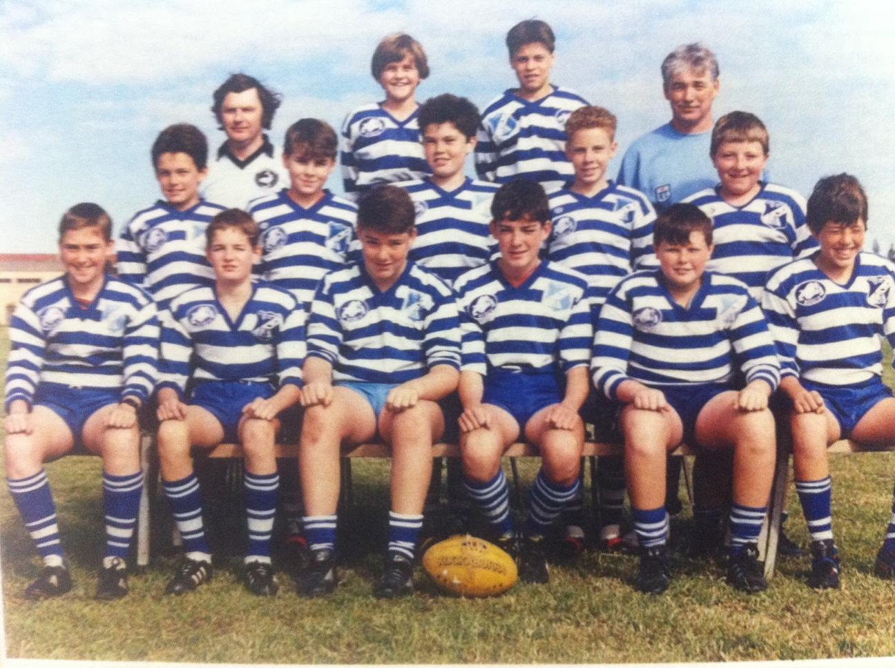 Bosco 1989 13B.jpg