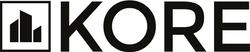 Kore_Logo_black (1)
