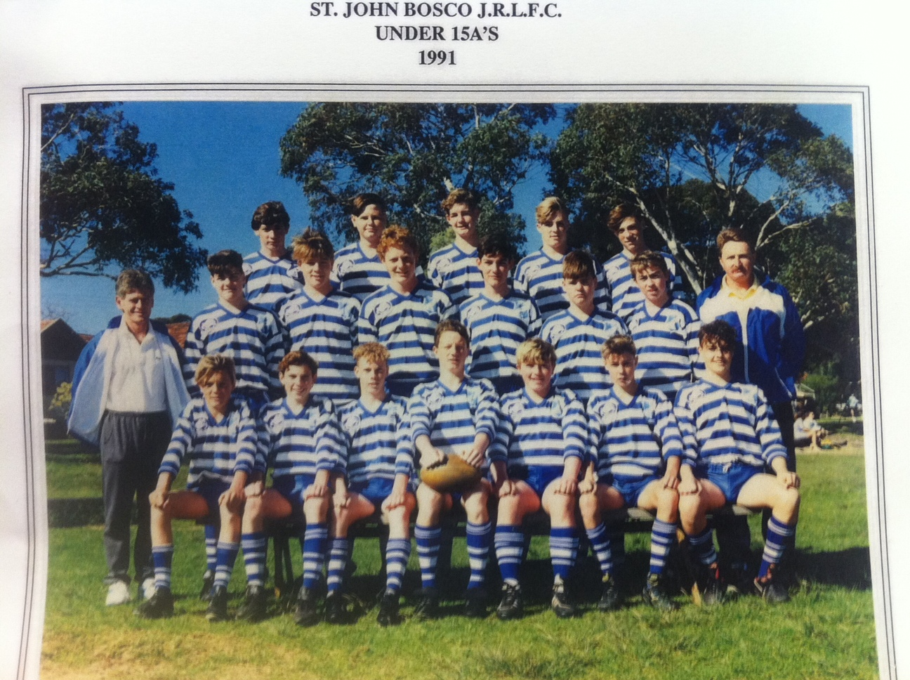 1991 15A.jpg