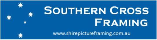 Southern Cross Framing