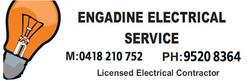 Engadine Electrical