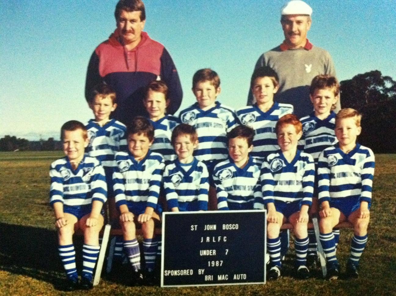 Bosco 1987 7's.jpg
