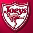 Joeys JRLFC.jpg