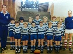 Bosco 1980 9A.jpg