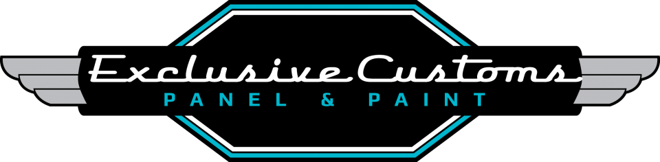 Exclusive-Customs-Logo-resized-image-960