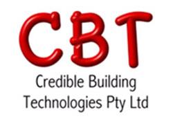Credible Building Technologies