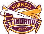 Kurnell JRLFC.jpg