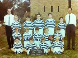 Bosco 1971 10B.jpg