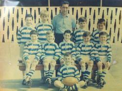 Bosco 1969 team.jpg