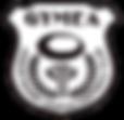 Gymea Gorillas JRLFC.png