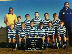 Bosco 1987 9A.jpg