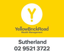 Yellow Brick Road Wealth Management