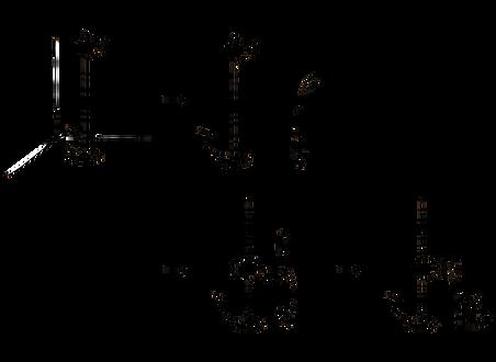 web element_工作區域 1.png