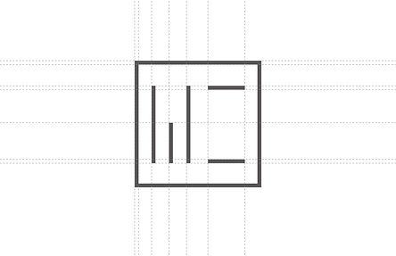 logo_工作區域 1.jpg