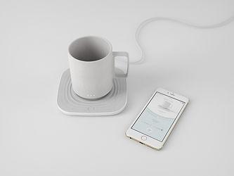 mug studio scence.106.jpg