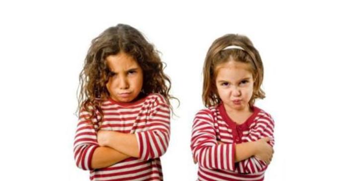 crianças-manipuladoras-696x365
