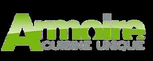 ACU logo.png
