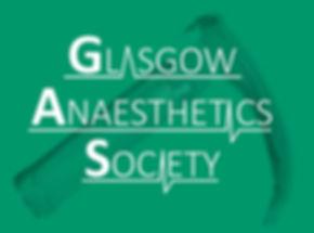 Glasgow Anaesthetics Society