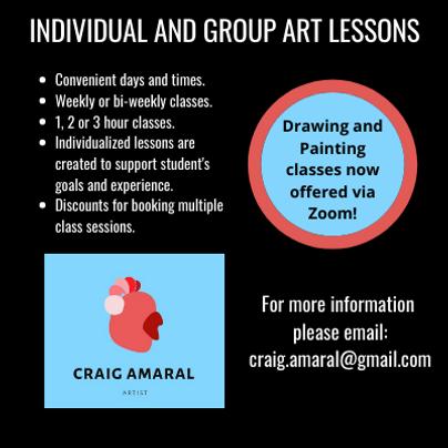 Amaral Teaches.png