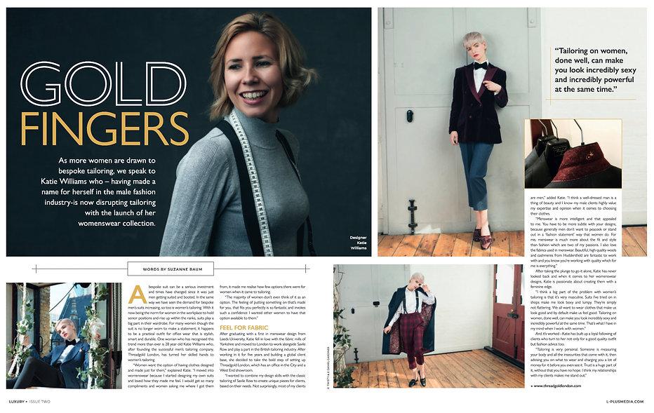 Luxury Magazine Article.jpg