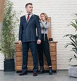 Bespoke tailoring, bespoke suits
