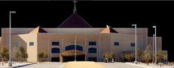 church 31