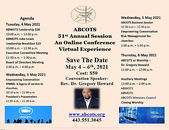 ABCOTS 51st Annual Session.jpg