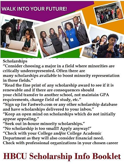 hbcu scholarship info booklet.jpg