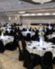 ricdt-ballroom-0053-hor-wide.jpg