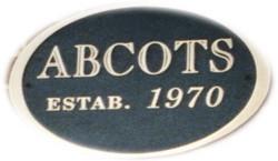 ABCOTS 1970j