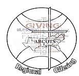 regional offering.jpg