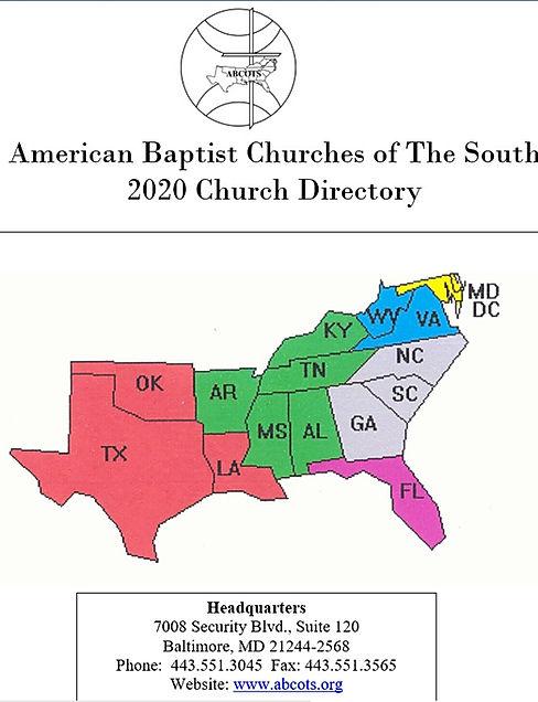 2020 church directory.jpg