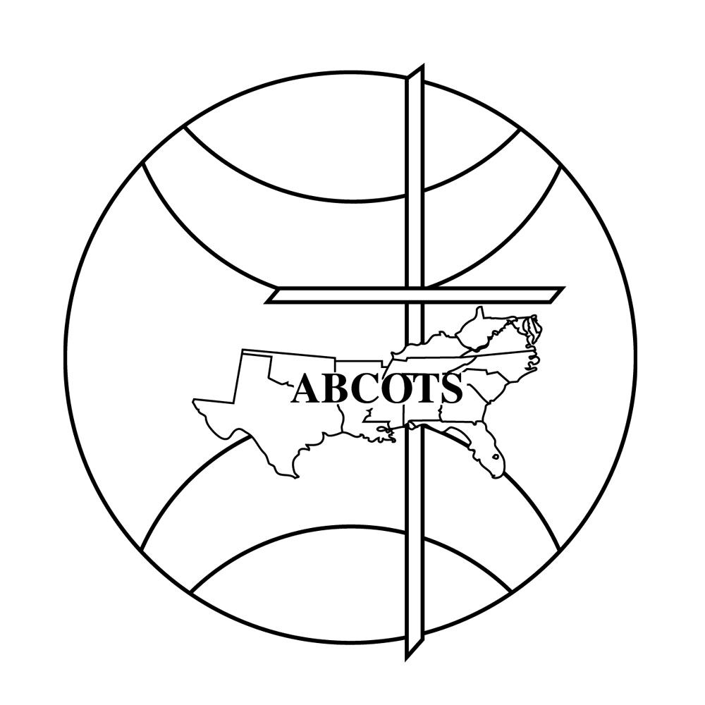 ABCOTS logo