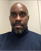 Vernon Clements ABMOTS regional presiden