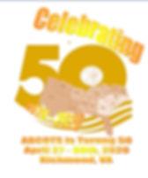 50th Poster.jpg